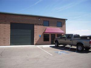 2344 W Industry Way Unit #4, Cedar City, UT 84721
