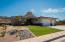 2101 S Shellee DR, St George, UT 84790