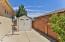 1852 S Summerfield LN, Washington, UT 84780