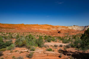 Long Sky DR, 514, St George, UT 84770