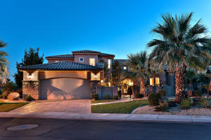 470 Country LN, #10, Santa Clara, UT 84765