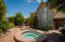 873 E Mesa Vista RD, Ivins, UT 84738