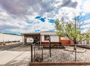 476 E Angie LN, Washington, UT 84780