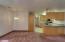1050 W Red Hills Parkway, #72, Washington, UT 84780