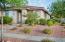 3459 E Sweetwater Springs DR, Washington, UT 84780