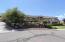 Beautiful Santa Fe Hills!