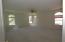 212 S 2170 W, Hurricane, UT 84737