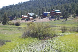 184 Apollo, 184, Duck Creek, UT 84762