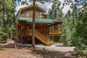 139 BROWNING RD, Duck Creek, UT 84762