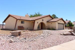 825 S Canyon View DR, St George, UT 84770