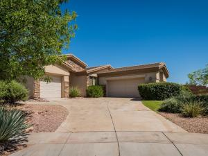 1982 N Rocky Slope CIR, Washington, UT 84780
