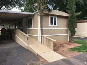 400 S 200 E, 8, Washington, UT 84780