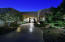 2002 E Stone Canyon, St George, UT 84790