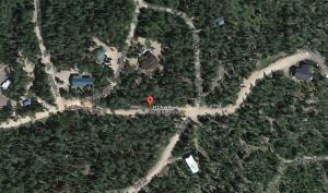 473 Trail RD, Brian Head, UT 84719