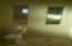 1501 Cholla DR, Toquerville, UT 84774