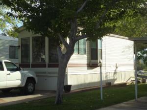 1150 W Red Hills Pkwy, #22, Washington, UT 84780