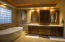Professionally Designed Spa