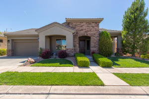 4884 Morane Manor DR, St George, UT 84790