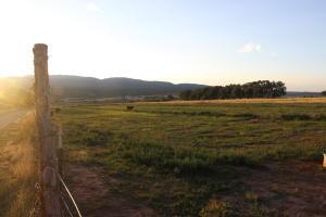 3 acres SW of Kanarraville, Kanarraville, UT 84742