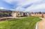 1392 N Sunridge CIR, Washington, UT 84780