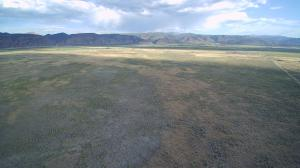 1500 N 800 Way, Lot #2, Paragonah, UT 84760