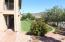 2017 W 450 S CIR, St George, UT 84770