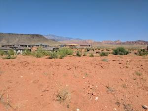 Outlook DR, #311, Washington, UT 84780