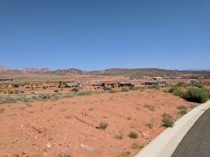 Vantage Point DR, #314, Washington, UT 84780