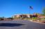 2577 E Wilderness Gate DR, #124, Washington, UT 84780