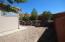 3265 W Palomar, Hurricane, UT 84737