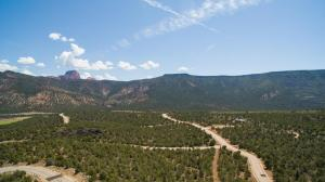 KOLOB RANCH, LOT #384, New Harmony, UT 84757