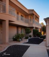 225 N Country LN, #99, St George, UT 84770
