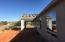 Lot 22 W Courtyard DR, Lot 22, St George, UT 84790