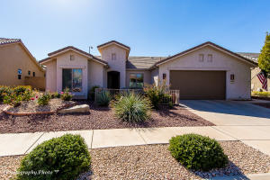 4890 S Morane Manor DR, St George, UT 84790
