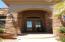 1828 S Camino Real DR, Washington, UT 84780