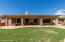 2484 E Meadow Mist Way, St George, UT 84790