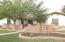 1639 N Scenic DR, Santa Clara, UT 84765