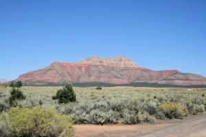 59.86 Acres Little Creek Mesa RD, Apple Valley, UT 84737