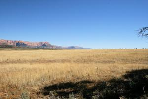 160 Acres Coyote RD, Apple Valley, UT 84737