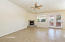 1088 N Ventana DR, #18, Washington, UT 84780
