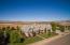 2950 S Old Farm RD, Washington, UT 84780