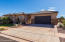 3715 Kenzies Way, Santa Clara, UT 84765