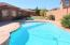 1985 E Colorado DR, St George, UT 84770