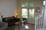684 W Buena Vista, #404, Washington, UT 84780