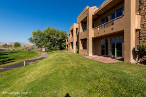 271 N Country LN, #a2, St George, UT 84770