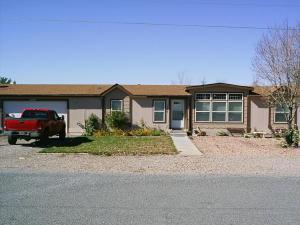 137 N 200 W, Minersville, UT 84752