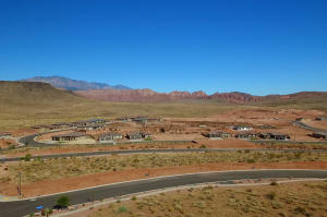 Vantage Point DR, #315, Washington, UT 84780