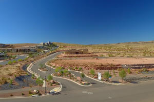 Vantage Point DR, #316, Washington, UT 84780