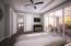 Kayenta Master Bedroom