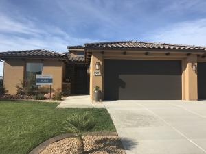 377 S Peridot LN, 377, Washington, UT 84780